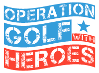 Operation Golf with Heroes