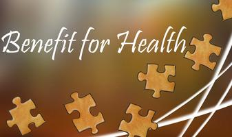 Oxford Free Clinic Benefit for Health