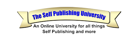 Funding for Writers - Online