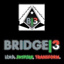 BRIDGE   3 logo