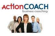 Allison Dunn, ActionCOACH Business Coaching logo