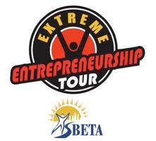 Extreme Entrepreneurship Tour at City of San Bernadino...