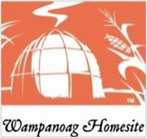 Wampanoag Homesite Tour - Members Only