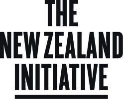 Next Generation Debates - Semi Final (Wellington)