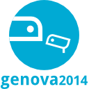 mini Italian Agile Day Genova 2014