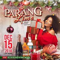 The Parang Lime