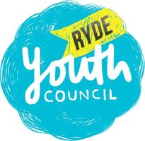 YES : Youth Empowerment Summit