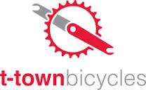 Test the Best with T-Town Cycles