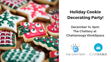 holiday cookie decorating party tickets fri dec 14 2018 at 600 pm eventbrite