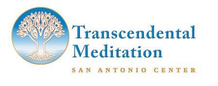 Free Intro Talk on Transcendental Meditation on Sunday
