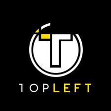 Topleft Family Events logo