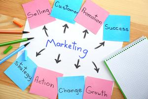Marketing Your Business Workshop: How to Get it Right the First Time