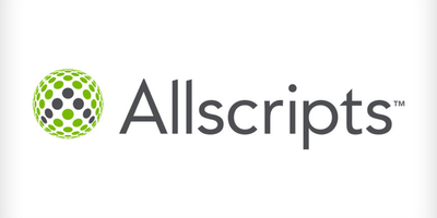 Product Management Live Chat by Allscripts Product Mana...