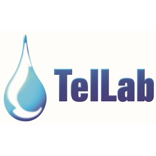 T.E Laboratories Ltd (TelLab) logo
