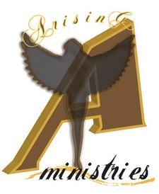 Arising Ministries, Inc.  logo