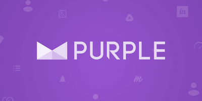 Purple.pm Founder on Product Management Live Chat