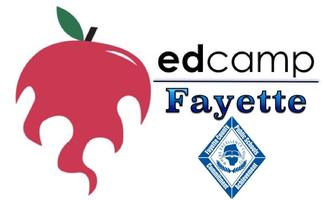 EdCamp Fayette