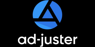 Management Live Chat by Ad-Juster Head of Product...