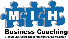 MIH Business Start-Up Workshop
