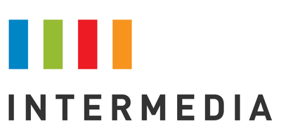 Webinar: How to Test with Partners by Intermedia...