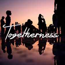 Togetherness logo
