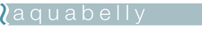 AquaBelly logo