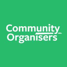 The Company of Community Organisers (COLtd) logo