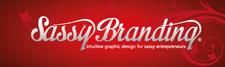 Jeanne Treloar - Sassy Branding logo