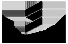 Smoke Signals Studio logo