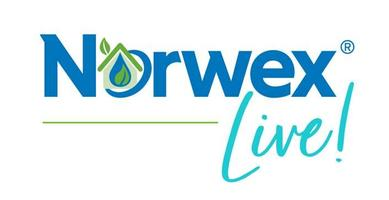 Norwex Live! Campbell River, BC