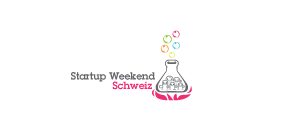 Lucerne Startup Weekend 05/14