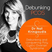 Debunking PCOS (and more) Cairns