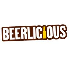 Beerlicious Inc. logo
