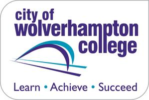 Wolvcoll Have-a-go Hospitality & Catering Taster...