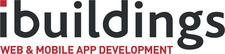 ibuildings S.r.l. logo