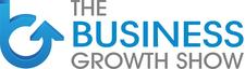 The Business Growth Show logo