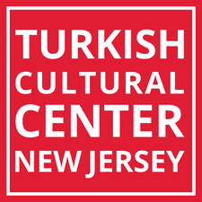 Turkish Cultural Center New Jersey logo