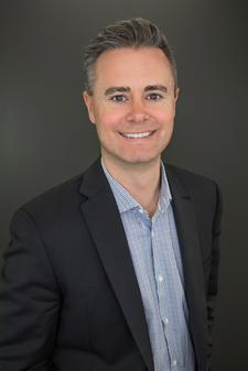 Adam Stewart, Realtor®, Guelph Real Estate Agent  Chestnut Park West & Christie's International Real Estate logo