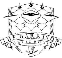 Bubble and Squeak Take 3! Comedy Night @ The Garrison