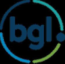 BGL Corporate Solutions Pty Ltd logo