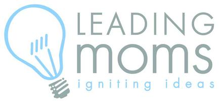Leading Moms 2012: Inspirational Talks by...