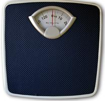 Alternative tools for successful weight loss