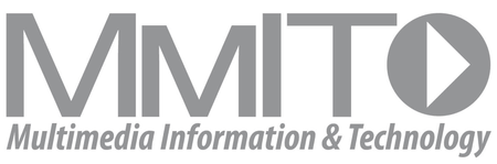 MmIT 2014 Conference: Sound and Vision in...