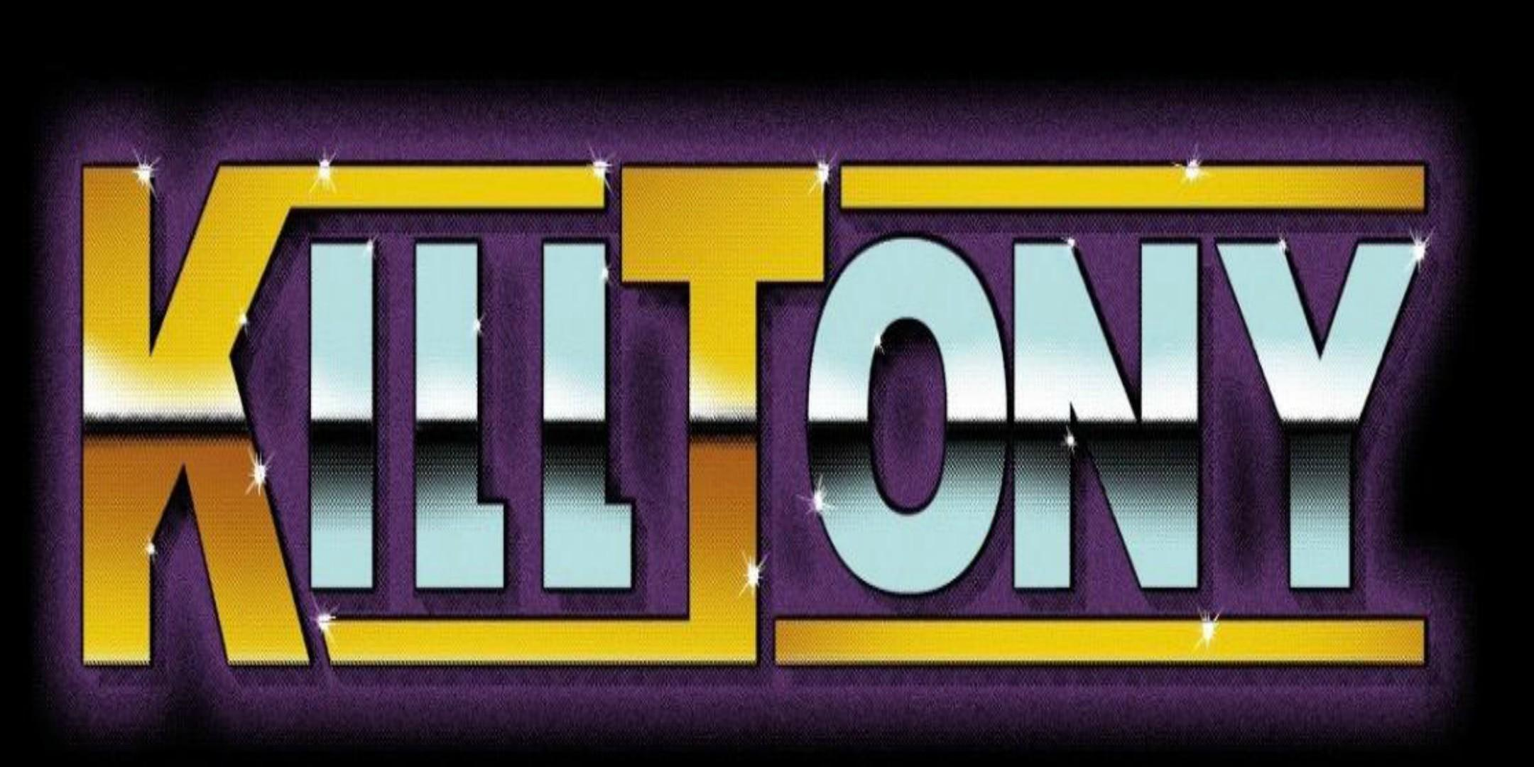 Kill Tony with Tim Dillon