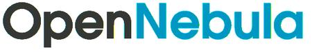 OpenNebula TechDay, Bay Area 2014