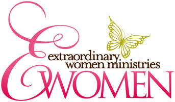 Greenville, SC Extraordinary Women Conference 2015