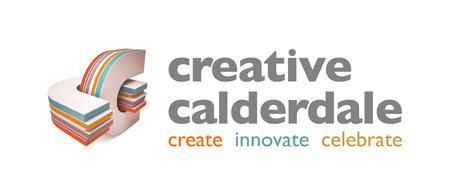 Creative Calderdale: The Market Place