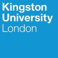 Kingston Writing School & Kingston University Press...