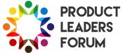 Product Leaders Forum logo
