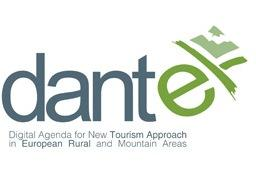 DANTE: How to reinforce ICT and tourism strategies in...